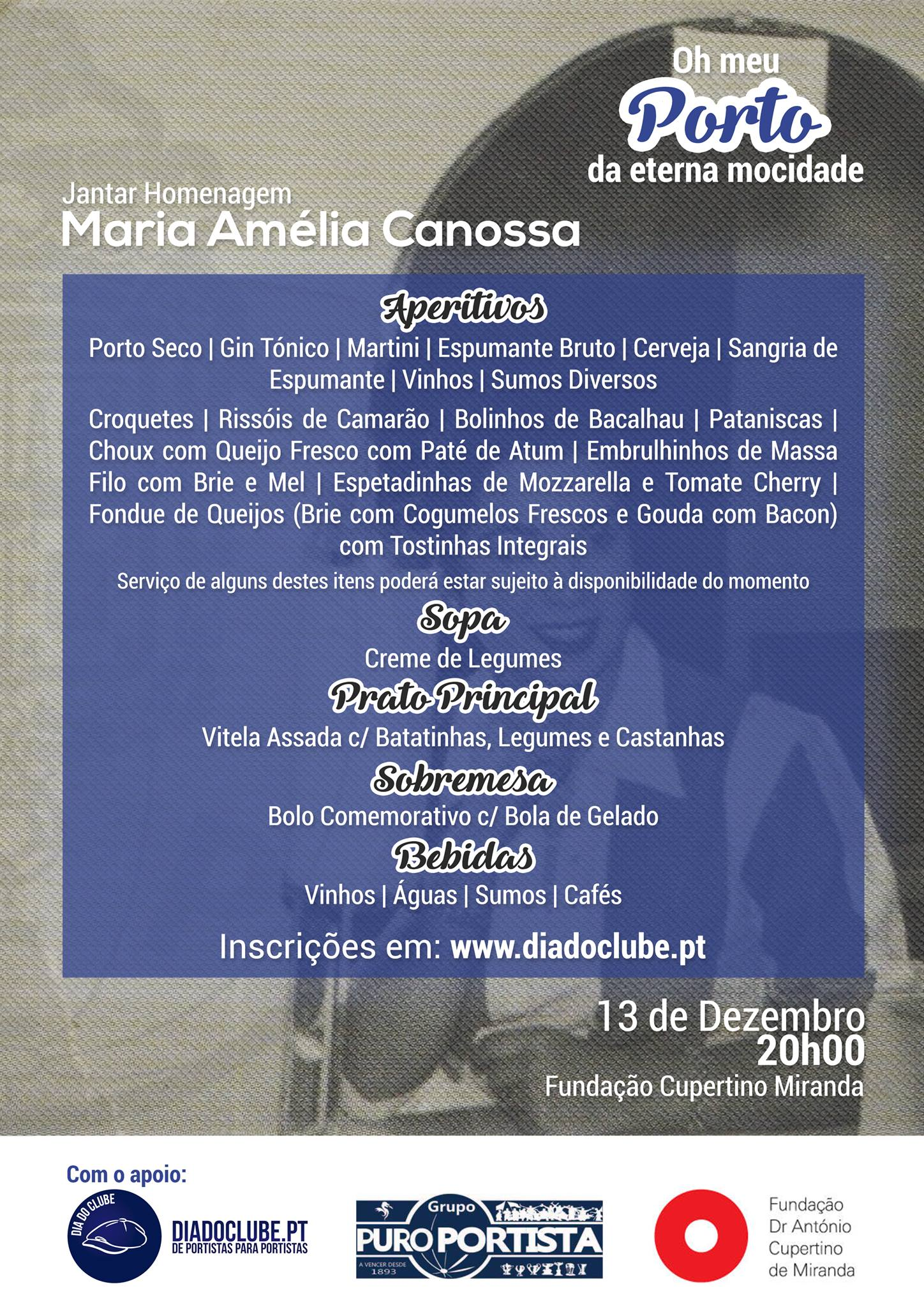 canossa_menu