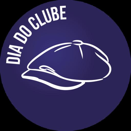Dia do Clube